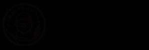 izumiya02